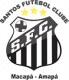 Santos Futebol Clube (Macapá)