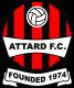 Attard FC