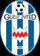 Gudja United FC