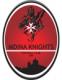 Mdina Knights FC
