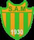 SA Mohammadia