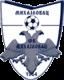 FK Proleter Mihajlovac