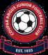 Coupar Angus FC