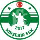 Kırşehir Belediye Spor Altyapı