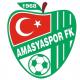 Amasyaspor 1968 FK