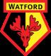 Watford FC U23
