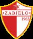 FK Zabjelo Podgorica