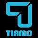 FC TIAMO Hirakata