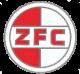 ZFC Zaandam