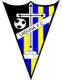 Laguna FC