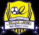Rah Ahan Yazdan FC U19