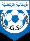 Grombalia Sports
