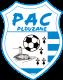 Plouzané Athletic Club Football