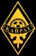Kairat Almaty II