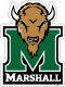 Marshall Thundering Herd (Marshall University)