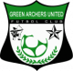 Green Archers United FC