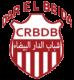 CRB Dar El Beida