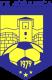 FK Josanica