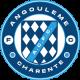 Angoulême Charente FC