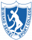 Biwako Seikei Sport College