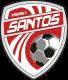 Santos de Guápiles FC Alto Rendimiento