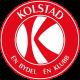 Kolstad Fotball