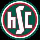 Hannoverscher SC