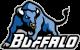 Buffalo Bulls (University at Buffalo)