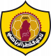 Qatar Sports Club Reserve