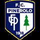 FC Pinorelo