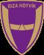 Giza/Hoyvík