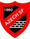 Azech Syrianska Föreningen
