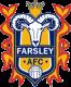 Farsley AFC