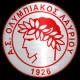 Olympiakos Lavriou