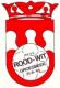 RKVV Rood Wit