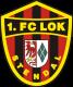 1.FC Lok Stendal