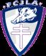 FC Jeunesse Lorraine Arlon