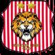 Golden Lion FC