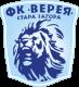 FK Vereya Stara Zagora