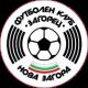 FK Zagorets