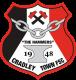 Cradley Town FC