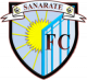 Sanarate Fútbol Club