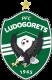 PFK Ludogorets Razgrad II