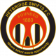 Heybridge Swifts