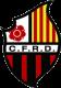 FC Reus Deportiu B