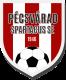 Pécsváradi Spartacus
