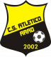 CS Atletico Arad