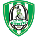 Virtus Bitritto