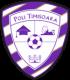 ACS Poli Timisoara U19