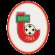 Turris Calcio